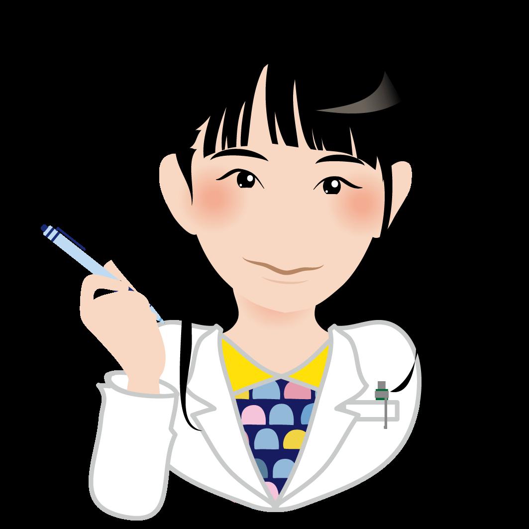 【監修者】保健師 瀧澤りよ